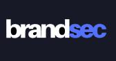 brandsec Logo