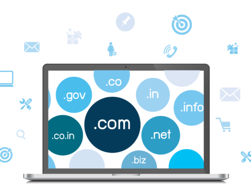 Strategies to consider as part of your domain registration policy
