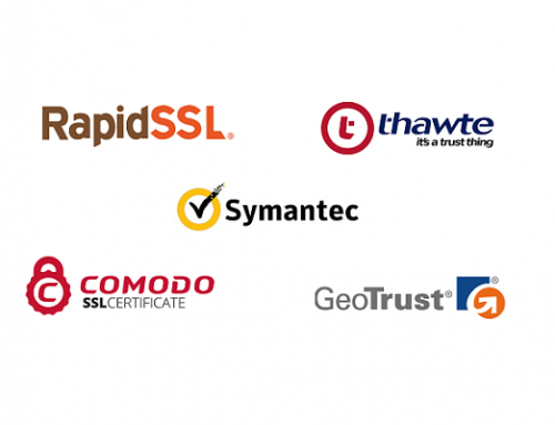 Enterprises Don't Have the Time or Resources to Manually Manage SSL