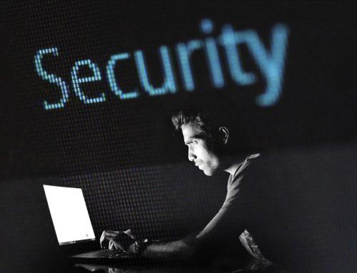 Let's Encrypt exploited for fraudulent SSL certificates