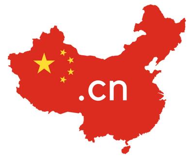 .cn domain registration