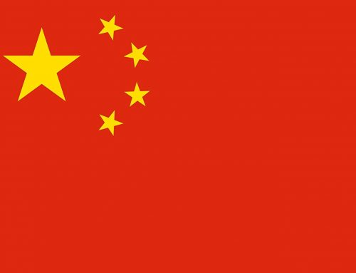 How to Register a Chinese Domain Name