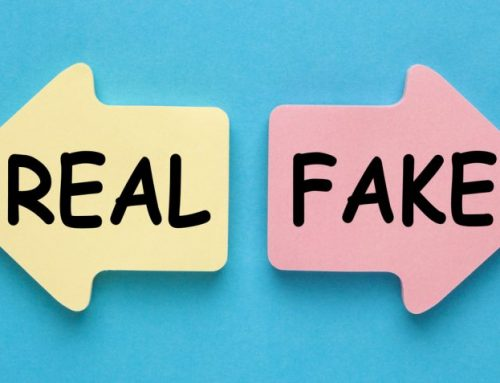Report: Fake Reviews in Australia, the facts