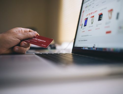 Educating consumers about the consequences of buying counterfeit