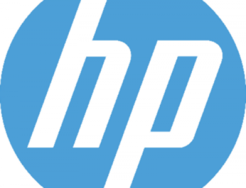 $2.5 million counterfeit HP ink and toner seized