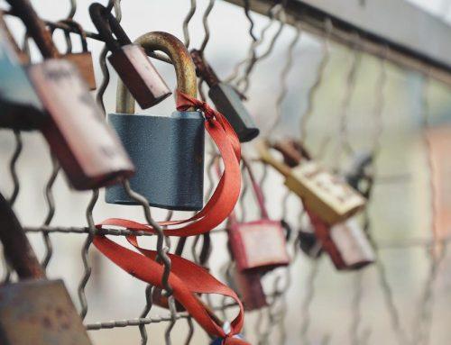 SSL Automation: SSLs now a major resource strain
