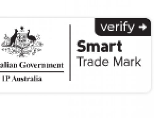 Smart Trade to fight counterfeits