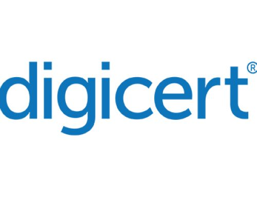 Digicert Issuance Changes